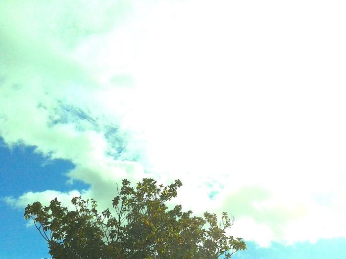 cloud experiments copy